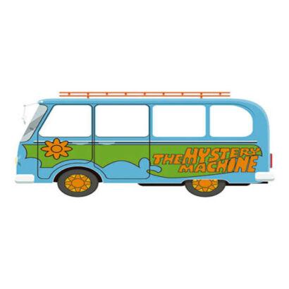 Photocall Scooby Doo 2,60x1,55m