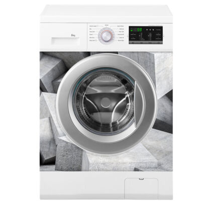 10-vinilo-lavadora-estructura-cubica-1 (4)