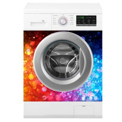 11-vinilo-lavadora-estampado-colores-1 (4)