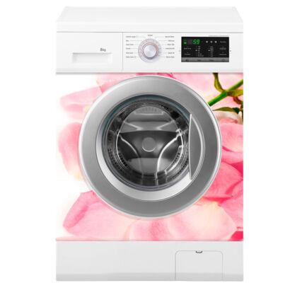 12-vinilo-lavadora-petalos-rosa-1-(5)