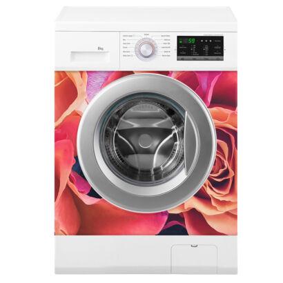 12-vinilo-lavadora-petalos-rosa-1 (5)