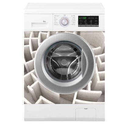 14-vinilo-lavadora-laberinto-1 (4)