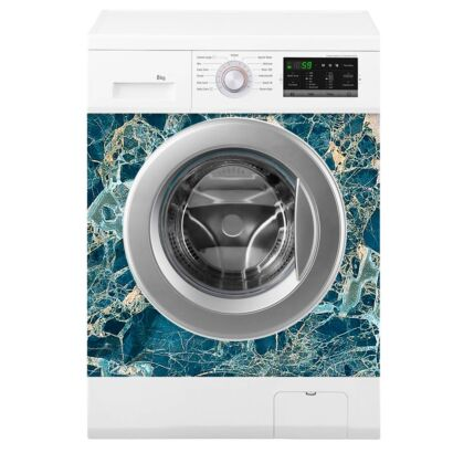 15-vinilo-lavadora-estructura-red-1 (4)