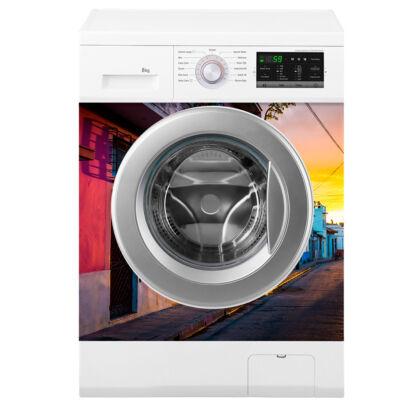 16-vinilo-lavadora-atardecer-calles-1 (4)