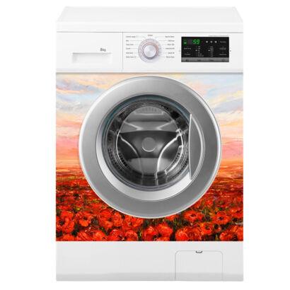17-vinilo-lavadora-campo-amapolas-1 (4)