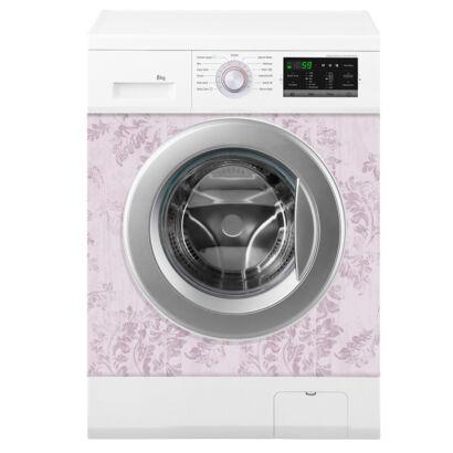 3-vinilo-lavadora-estampado-hojas-1 (4)