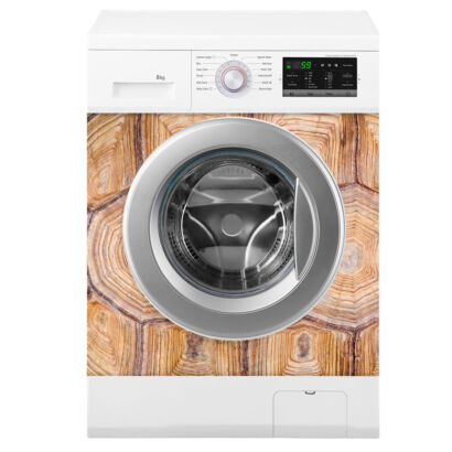4-vinilo-lavadora-troncos-arboles-1 (4)