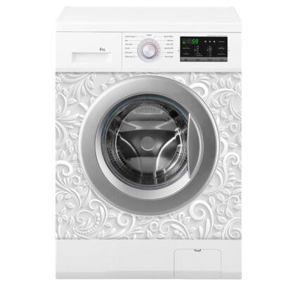 5-vinilo-lavadora-estampado-blanco-1 (4)