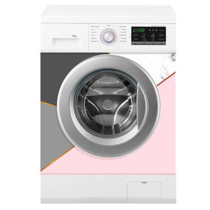 6-vinilo-lavadora-texturas-diferentes-1 (4)