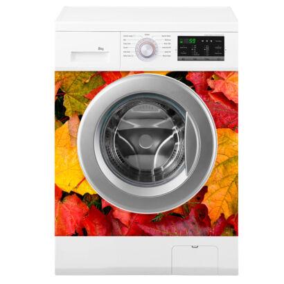 7-vinilo-lavadora-hojas-otoñales-1 (4)