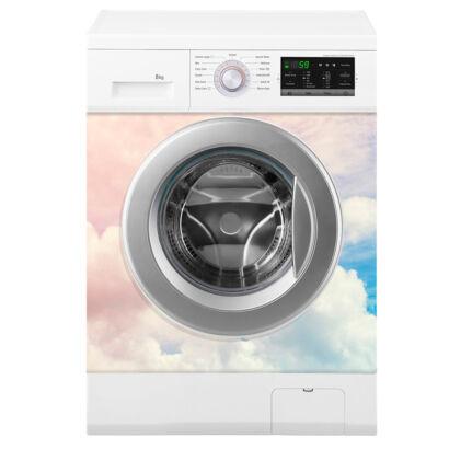 8-vinilo-lavadora-cielo-atardecer-manos (3)