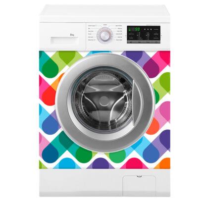9-vinilo-lavadora-multicolor-1 (4)