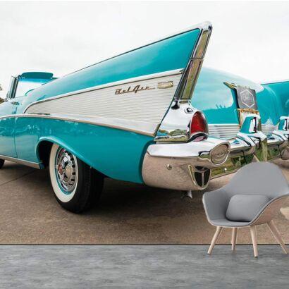 Papel-Pintado-Coche-Chevrolet