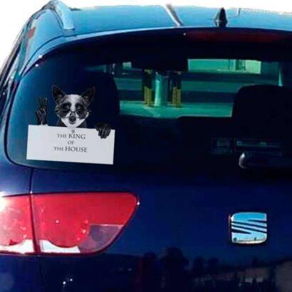 vinilo-decorativo-perro-negro-victoria