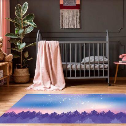 alfombra-bosque-cielo-estrellado-alfombra