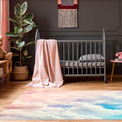 alfombra-cielo-nuboso-alfombra