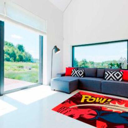 alfombra-comic-pow