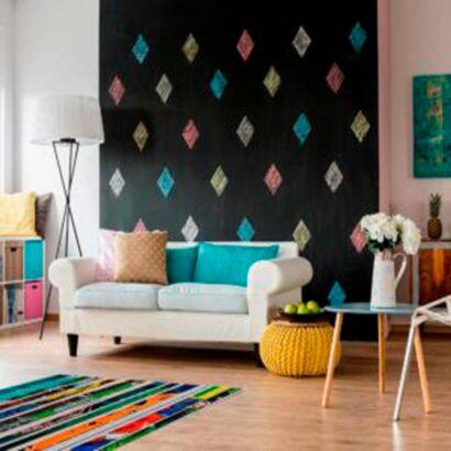 alfombra-comics-verticales