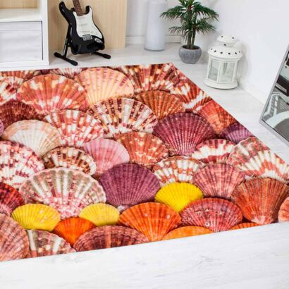 alfombra-conchas-maritimas-alfombra