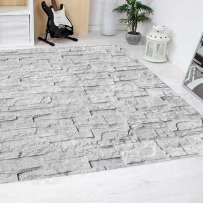 alfombra-fondo-de-piedra-alfombra