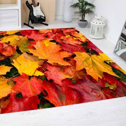 alfombra-hojas-secas-otoño-alfombra