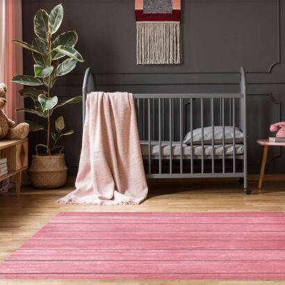 alfombra-imitacion-madera-rosa-alfombra