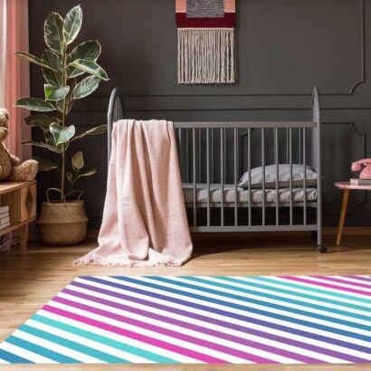 alfombra-lineas-diagonales-alfombra