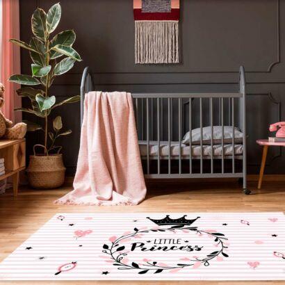 alfombra-little-princess-montaje
