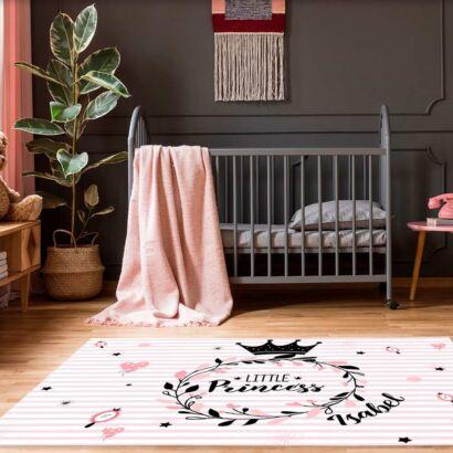 alfombra-little-princess-nombre-montaje