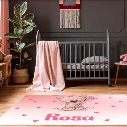 alfombra-osito-niña-montaje