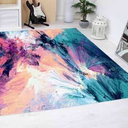alfombra-pintadas-abstractas-alfombras