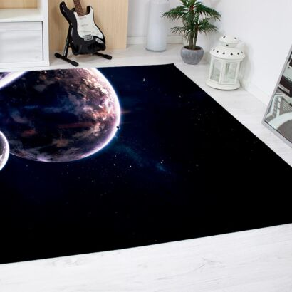 alfombra-planetas-espacio-alfombra