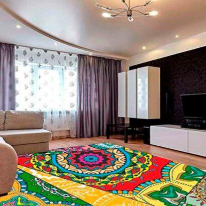 alfombra-salon-abstracta