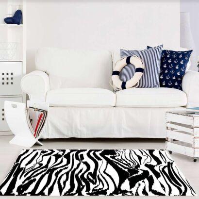 alfombra-tonos-cebra-alfombra