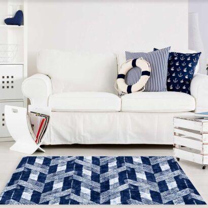 alfombra-tonos-de-azul-alfombra