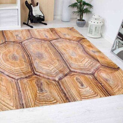 alfombra-tortuga-caparazon-alfombra