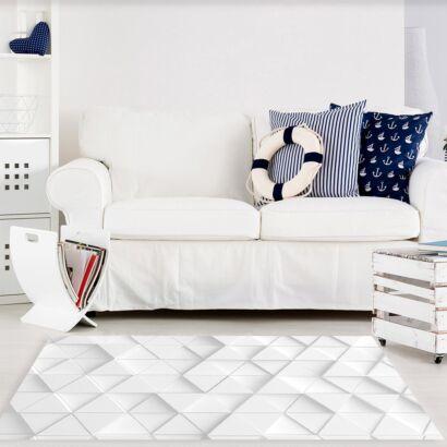 alfombra-triangulos-blancos-alfombra