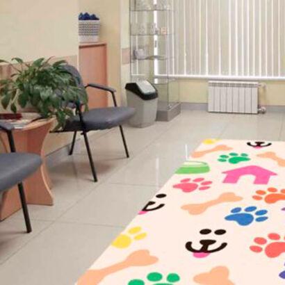 alfombra-veterinaria-casitas-huesos