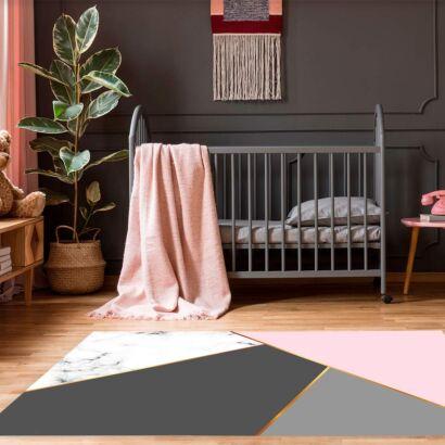 alfombras-diseño-abstracto-alfombra