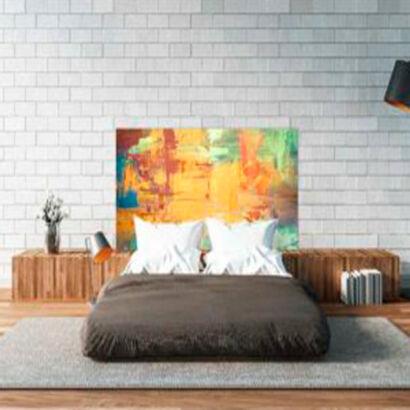 cabecero-cama-abstracto-pinceladas