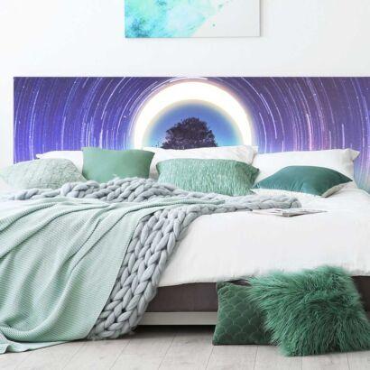 cabecero-cama-arbol-magico-cabecero