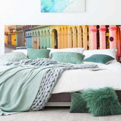 cabecero-cama-calles-multicolor-cabecero