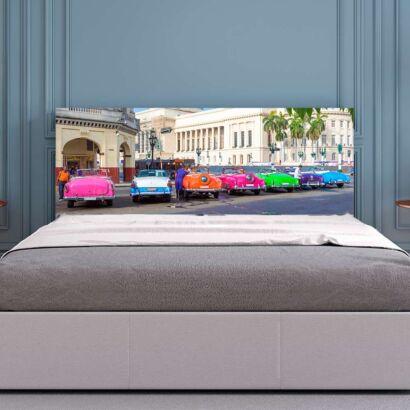 cabecero-cama-coches-clasicos-cabecero