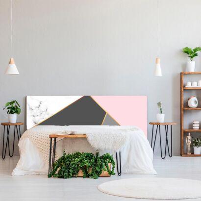 cabecero-cama-diseño-abstracto-cabecero