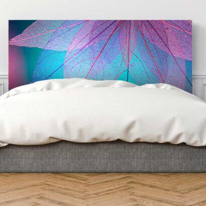 cabecero-cama-flor-transparente-cabecero