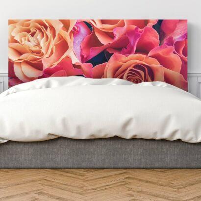 cabecero-cama-floral-cabecero