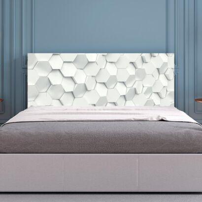 cabecero-cama-formas-relieve-cabecero