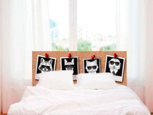 cabecero-cama-fotografias-animales2