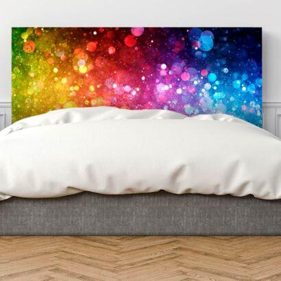 cabecero-cama-gotas-multicolor-cabecero