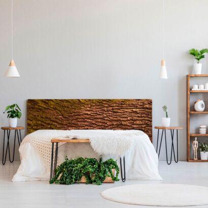 cabecero-cama-imitacion-madera-cabecero